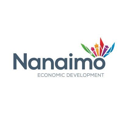 City of Nanaimo